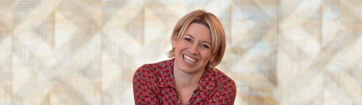 Jana-Maria Eberhardt